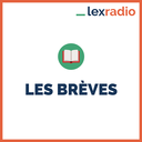 Journal d\'information